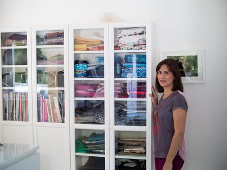 n hzimmer einrichten praktische tipps und meine. Black Bedroom Furniture Sets. Home Design Ideas