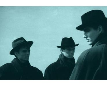 CD-REVIEW: a-ha – Time And Again: The Ultimate a-ha