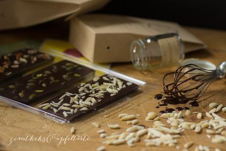 schokolade selber machen jaaaa gibt s n mlich hier zu gewinnen. Black Bedroom Furniture Sets. Home Design Ideas