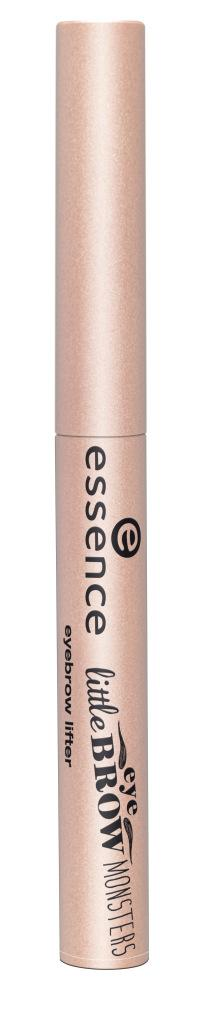 essence little eyebrow monsters eyebrow lifter 02