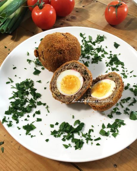 egglove was man mit eiern noch so machen kann scotch eggs eier in avocado eier im toast. Black Bedroom Furniture Sets. Home Design Ideas