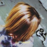 Glitterbust: No Repetition