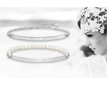 Always & Forever – Love Bridge von Thomas Sabo