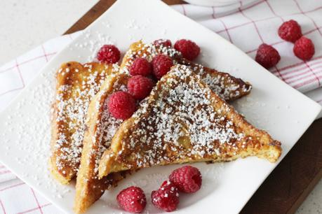 recipe french toast 7