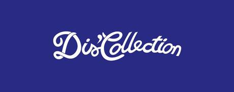 Dis'collection – Saturday Night Influences #2
