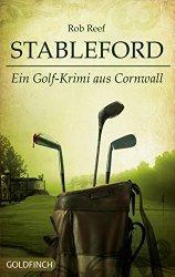 """""""Stableford"""" von Rob Reef..."""