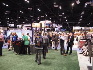 Die Neuheiten der PGA Merchandise Show in Orlando