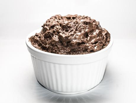 Kuriose Feiertage 3.April Tag der Schokoladen Mousse – der amerikanische National Chocolate Mousse Day (c) 2016 Sven Giese-1