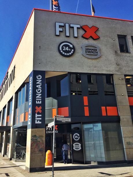 Fitx neuer kursplan
