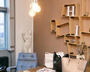 {Eventbericht}: Hofer Fashion - Blue Motion Designerkollektion mit JetteJoop