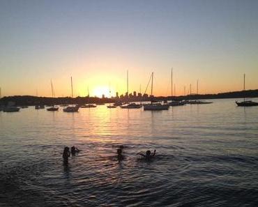 15 Gründe um für ein Working Holiday Jahr nach Australien zu gehen