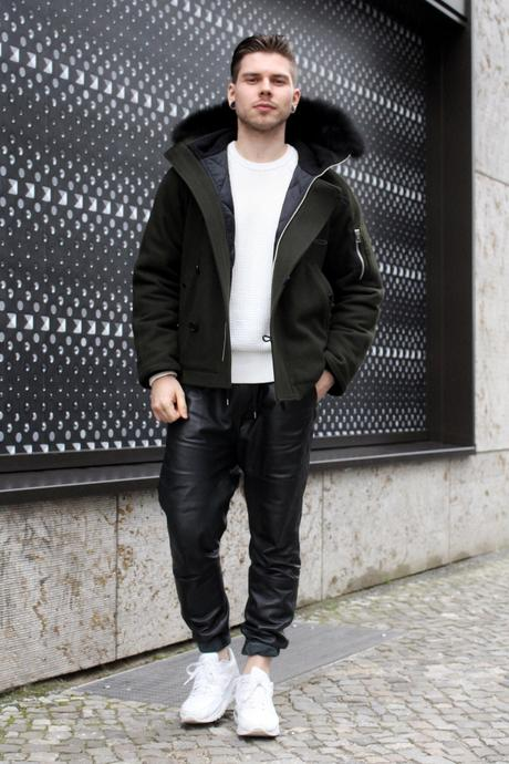 Outfit_Männer_Sandro_Uniqlo_3