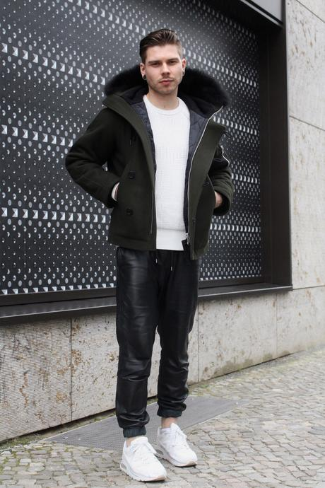 Outfit_Männer_Sandro_Uniqlo_5