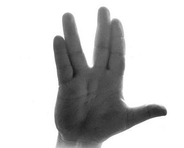 Tag des Ersten Kontakts – der First Contact Day in Star Trek
