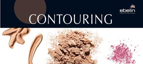 Ebelin Contouring Limited Edition