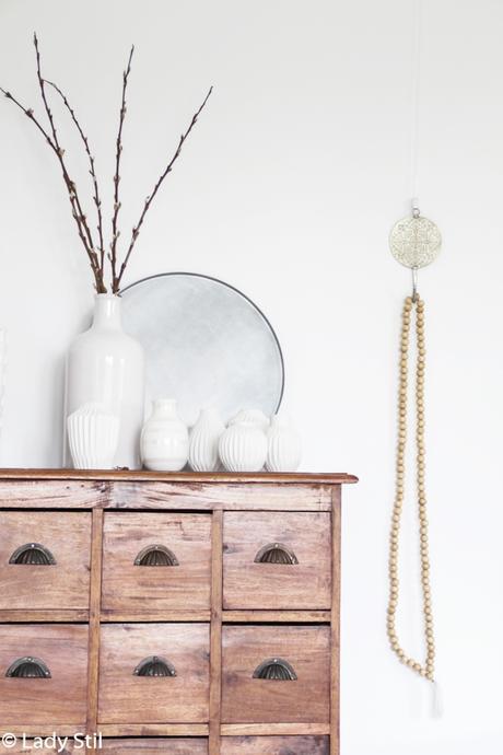 deko donnerstag umr umaktion mit hula hoop elan und neuem tv m bel. Black Bedroom Furniture Sets. Home Design Ideas