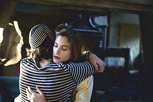 Fernsehtipps Film (11.04. - 17.04.2016)