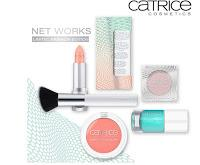 Catrice Net Works Limited Edition
