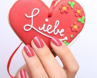 Essie - Mrs Always-Right