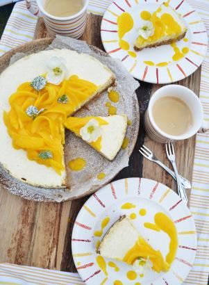 cheese12