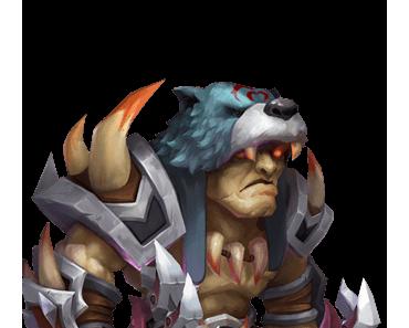 Android Update 1.2.48 für Castle Clash: Ära der Legenden erschienen