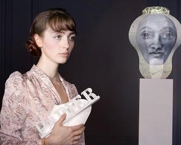 Brigitte Bizarre