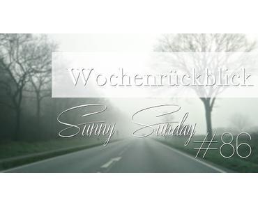 Wochenrückblick KW 14