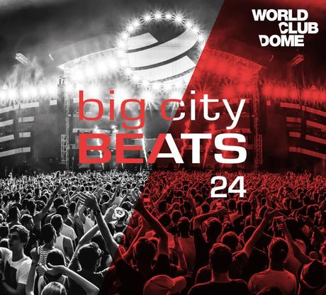 Big City Beats Vol.24_Cover_RGB