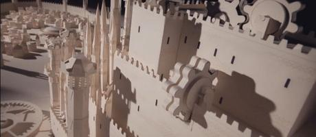 game-of-thrones-paper-intro