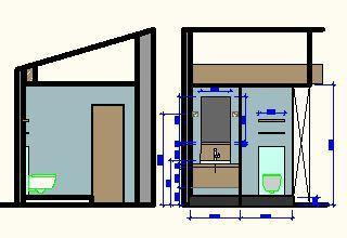 Umbau Dachstudio – Bautagebuch – Teil 3