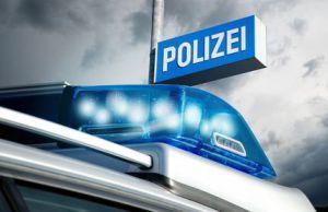 Mordversuch Mainz  – Mann übergießt junge Frau mit heißem Wasser