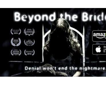 Review: BEYOND THE BRIDGE - Tief im Kaninchenbau der Seele