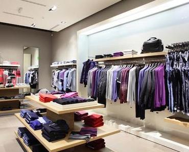 Herausforderung Omnichannel: Der Modehandel auf der Suche nach dem heiligen Gral