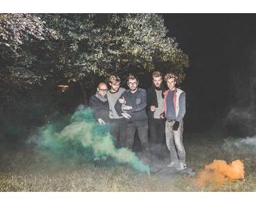 CD-REVIEW: Marble Sounds – Tautou