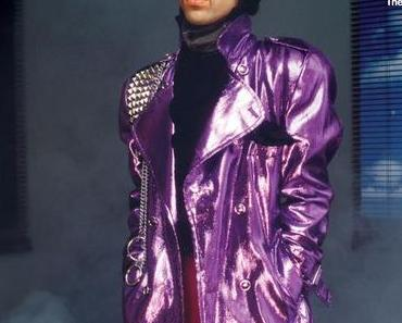 Classic Mixes: DāM-FunK – A #Prince Mix (Wax Poetics 2012)