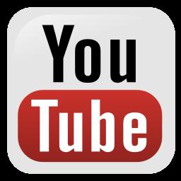 YouTube : Nicht überspringbare Werbung wird eingeführt