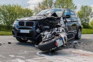 Tödlicher Motorradunfall Ammersbek
