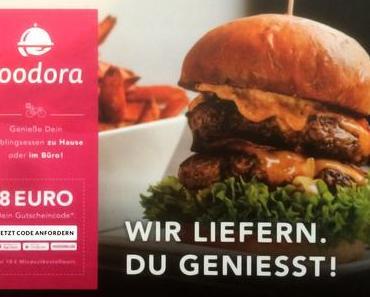 Burreatos Stuttgart: Mexikanisch, Feurig, Frisch und lecker
