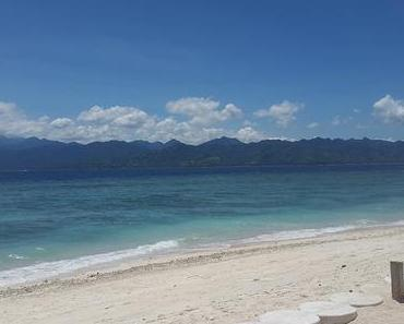 Bali: Paradies oder das neue Mallorca?