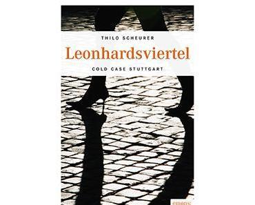 leonhardsviertel. cold case stuttgart
