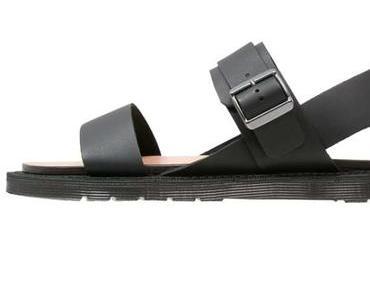 Die schönsten Sandalen für Männer 2016