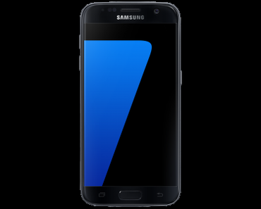 Samsung Galaxy S7 : Mit dem Penis das Smartphone entsperren