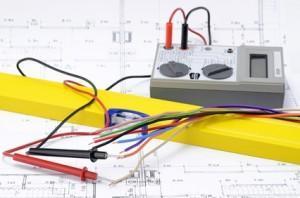 Elektrotechnikermeister