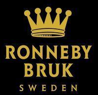Ronneby Bruk Gusseisenpfannen immer eine gute Wahl