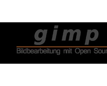 Fast gratis: Ab 30. Mai Seminar zu GIMP und Bildbearbeitung in Halle (Saale)