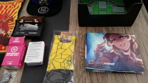 anime-loot-crate-3