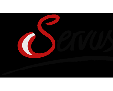 SERVUS TV-war alles nur ein Marketing-Gag?