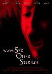 Cherry Falls – Sex oder stirb!(2000)