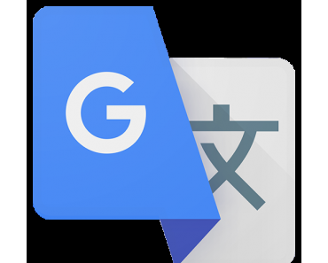Google Übersetzer : Neue Version bringt Tap to translate Funktion – APK Download