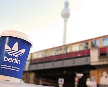 Coffee Ad – Kleinunternehmen in Deutschland wachsen mit Salesforce